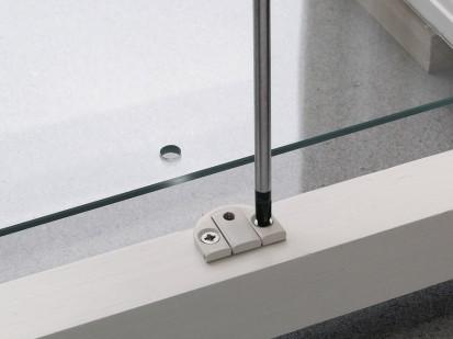 Opdateret Bedre isolering og mindre støj med Optoglas forsatsvinduer OC67